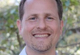 Stephen Kahn,  MD headshot