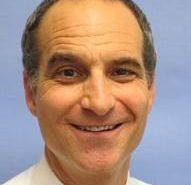 Scott Cohen, MD headshot
